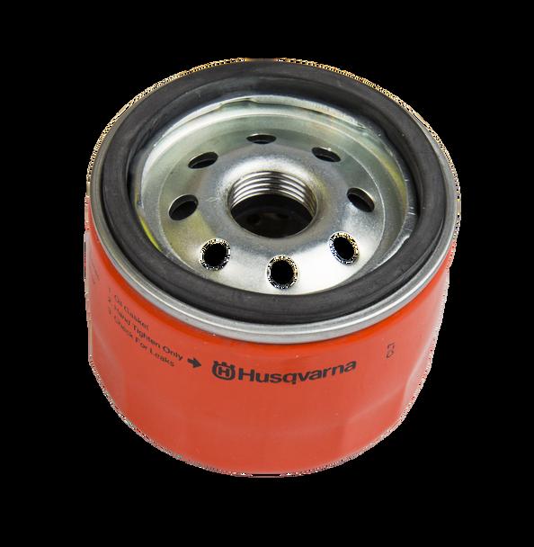HUSQVARNA Engine Oil Filter (Orange) 576 33 60-01