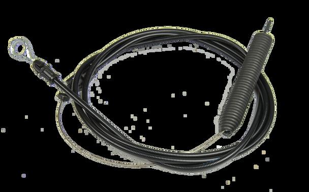 HUSQVARNA Blade Engage Cable 532 43 51-11