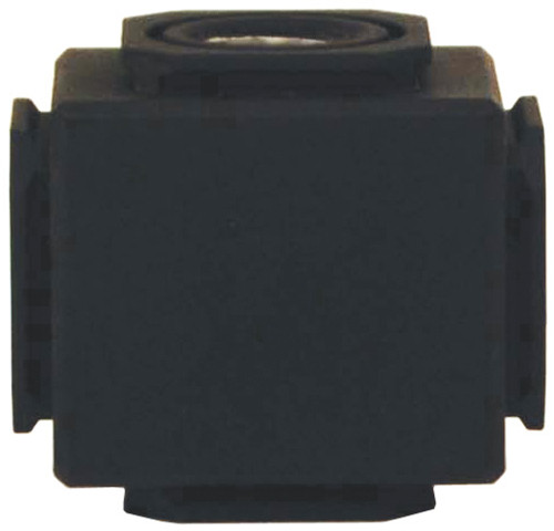 """Manifold Block for 73 or 74 Series (3)3/4"""" PTF Outlets"""