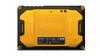 "Getac ZX70 Basic,Intel Atom x5-Z8350,7.0"",Android 7.1 + 4GB RAM,128GB eMMc,Sunlight Readable LCD+Touchscreen,US/EU/UK/CN/ANZ Power Cord,8M Rear Camera,BT/Wi-Fi/GPS/2D Laser Barcode reader,Docking connector (Pogo), webcam"