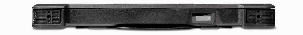 Getac A140 LTE,Intel Core i7-6500U Processor 2.5 GHz,(No Webcam),Microsoft Windows 10 Pro x64 with 8GB RAM,256GB SSD,Sunlight Readable (LCD+ Touchscreen),US Power Cord,Wifi+BT+GPS+4G LTE+Passthrough,Micro SD, LAN x 2, Smart Card reader, Default -21C,