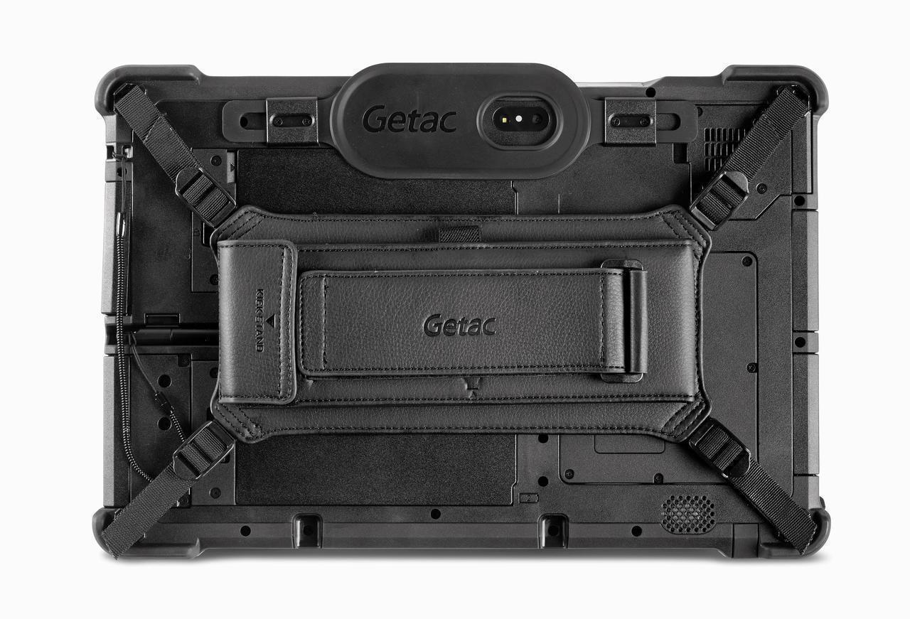Getac A140 LTE,Intel Core i7-6600U vPro Processor 2.6GHz,(No Webcam),Windows 10 Pro x64 with 16GB RAM ,256GB SSD,Sunlight Readable (LCD+ Touchscreen),US Power Cord,Wifi+BT+GPS+4G LTE+Passthrough,Micro SD, LAN x 2, Smart Card reader, Default -21C