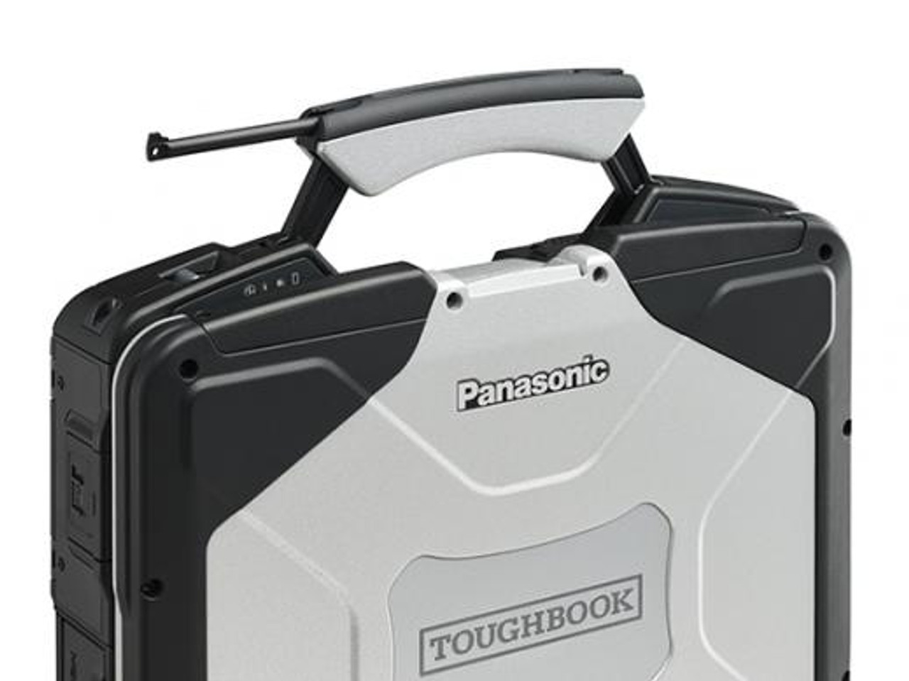 Panasonic Toughbook CF-31 MK6 Dual Pass Antenna
