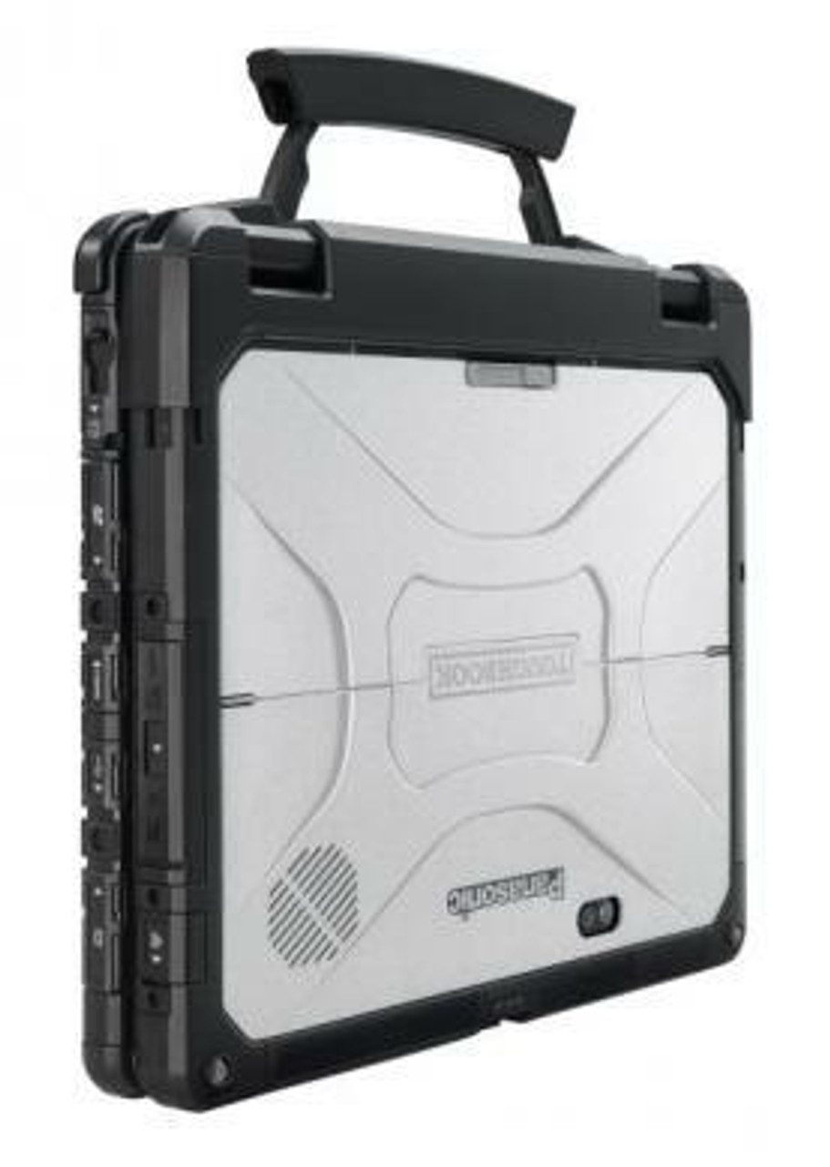 Panasonic CF-33 MK1 case
