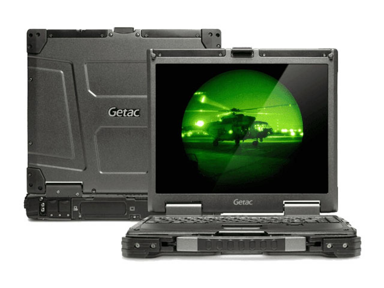 Getac B300 G4
