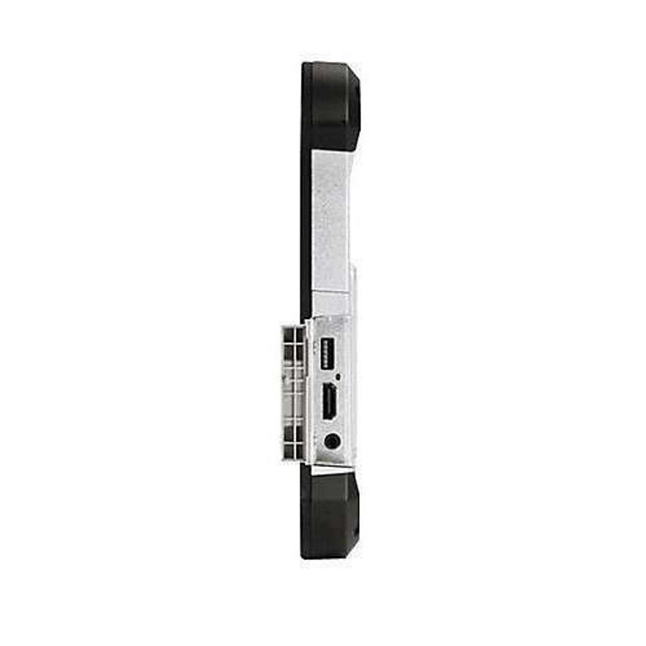 FZ-G1-MK5 side 2 - USB, HDMI, Jack