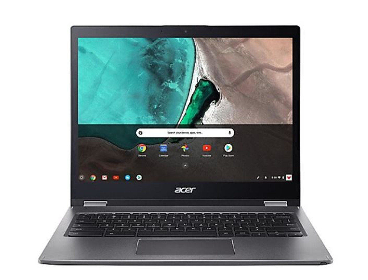 Acer Spin 13 2-in-1 Convertible