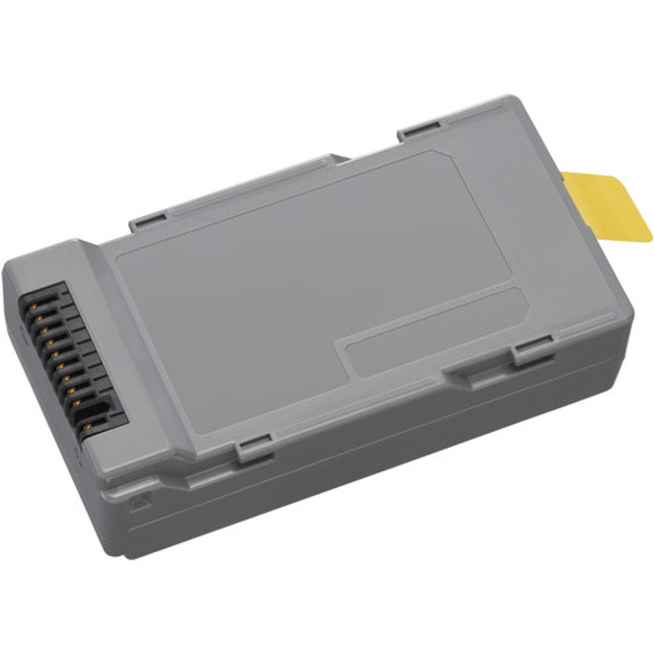 Panasonic CFVZSU53AW Laptop Li-Ion 7.2V, 23Wh, 3400mAh Battery (CF-H1, CF-H2)