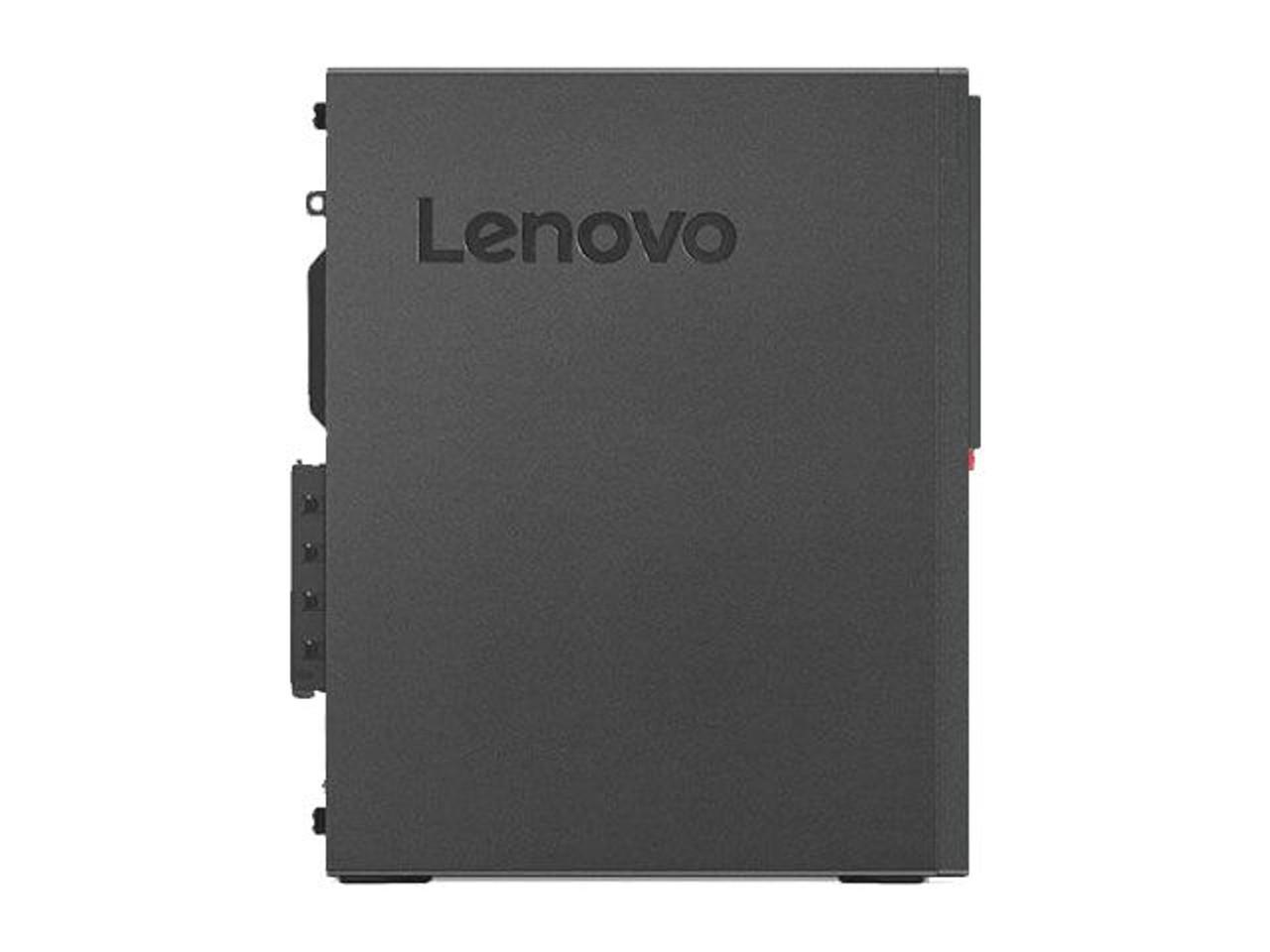 Lenovo ThinkCentre M910s Desktop Small Form Factor
