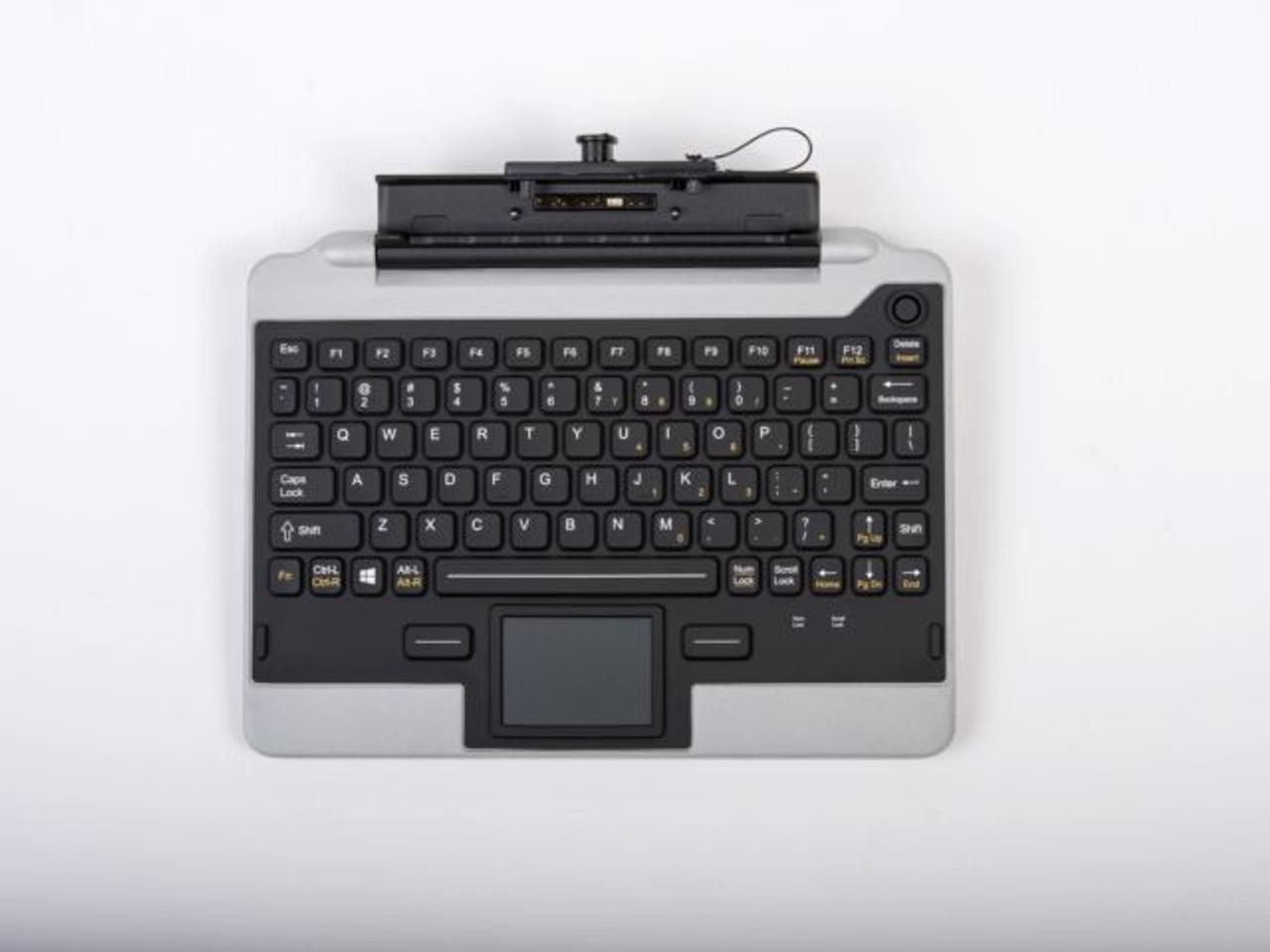 iKey IK-PAN-FZG1-NB-V5