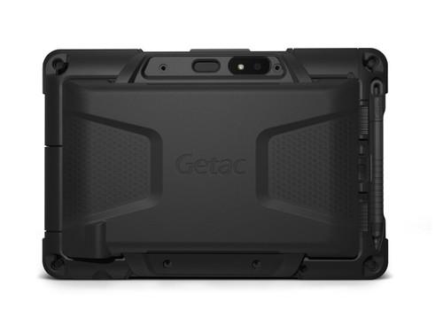 "Getac T800 G2 Basic USA,Intel Atom Processor x7-Z8750,8.1""+Webcam,Microsoft Windows 10 Pro x64 with 8GB RAM ,128GB eMMC,Sunlight Readable (LCD+Touchscreen),US Power cord,8M Rear Camera,Wifi+BT,TPM 2.0, Low Temp -21°C, IP65"