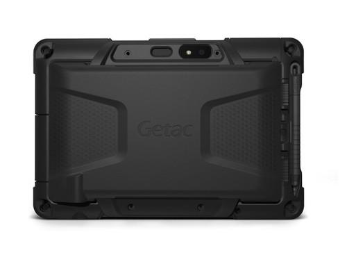 "Getac T800 G2 Basic USA,Intel Atom Processor x7-Z8750,8.1""+Webcam,Microsoft Windows 10 Pro x64 with 8GB RAM ,128GB eMMC,Sunlight Readable (LCD+Dual mode Touchscreen and Digitizer), 8M Rear Camera,Wifi+BT,Barcode Reader ,TPM 2.0, Low Temp -21°C"
