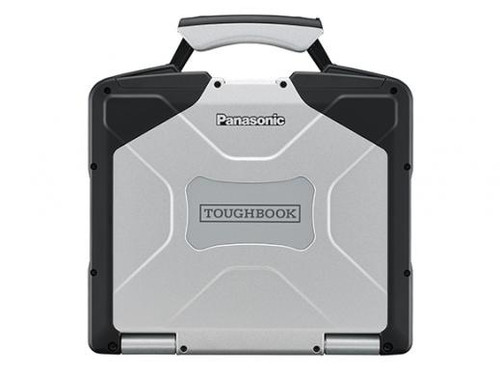 Panasonic Toughbook CF-31 MK6 cover