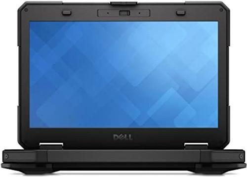 Dell Latitude 5414 Rugged