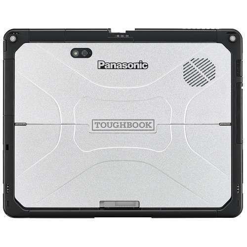 Panasonic CF-33 MK1 front case
