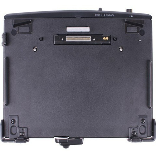 Panasonic vehicle dock For Toughbook Cf-20 - CF-CDS20VM01