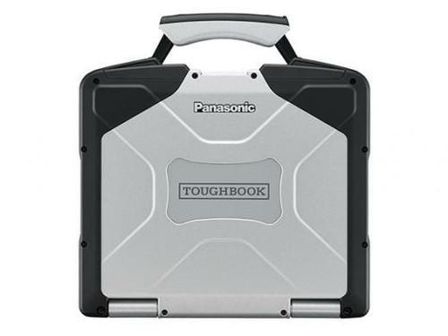 Panasonic Toughbook CF-31 MK6 cover