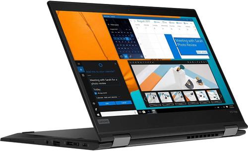Lenovo ThinkPad X13 Yoga 2-in-1