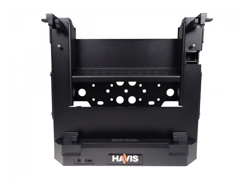 Havis DS-DELL-611