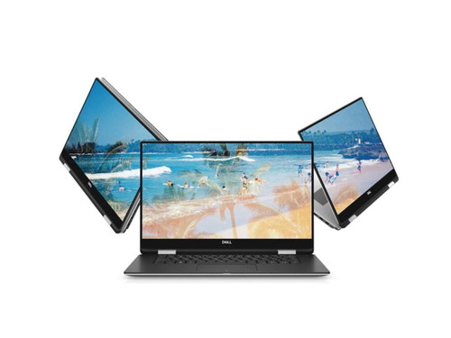 Dell  XPS 9575 2-in-1