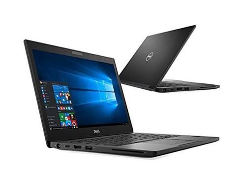 Dell Latitude 7290 laptop