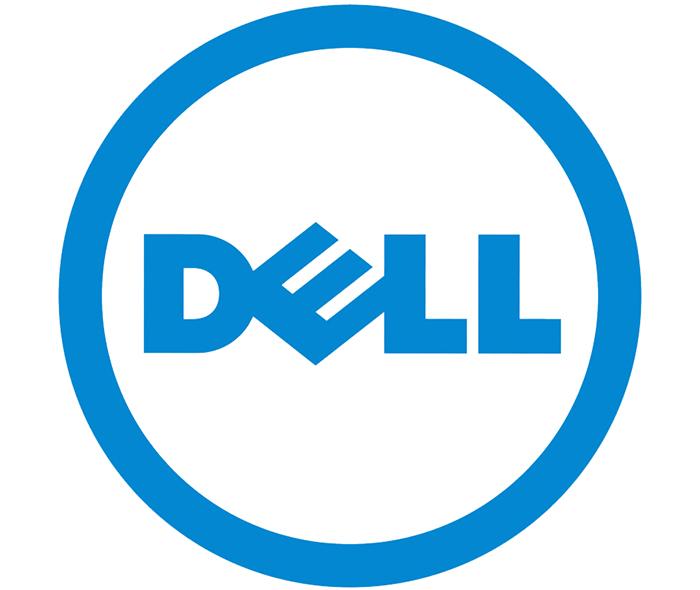 dell-logo-infopage.jpg