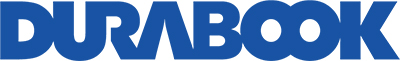 durabook-logo-white.jpg