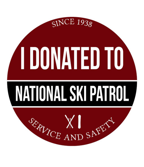 $5 Donation to NSP's Education Endowment Fund