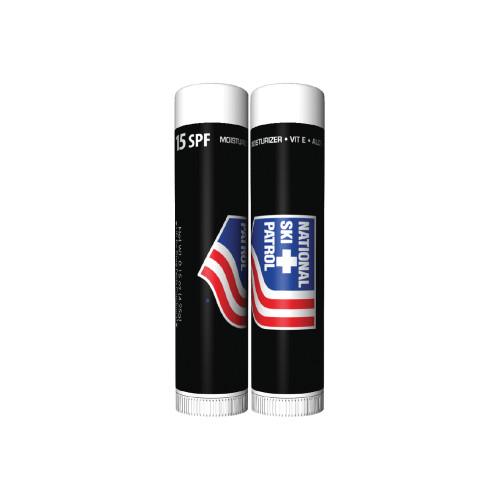 NSP Branded - Lip Balm - Bulk Pricing Available