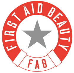 Staging - First Aid Beauty HK