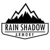 Rain Shadow Armory
