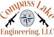 Compass Lake Engineering