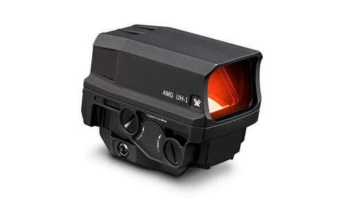 AMG® UH-1® GEN II HOLOGRAPHIC SIGHT