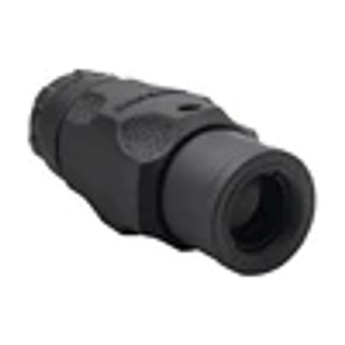 3XMag-1 Magnifier - No Mount