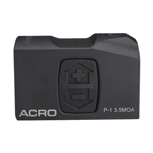 ACRO P-1