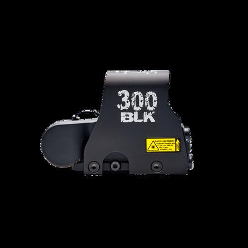 HWS 300 Blackout