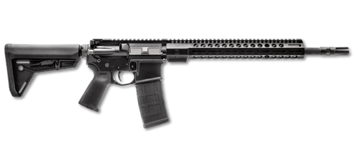 FN 15® Tactical II