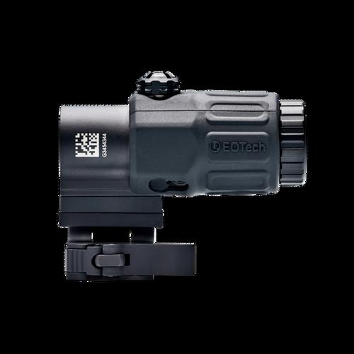 G33™ 3x Magnifier  (BLACK)