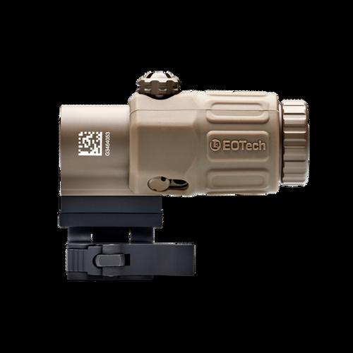 G33™3x Magnifier   (TAN)