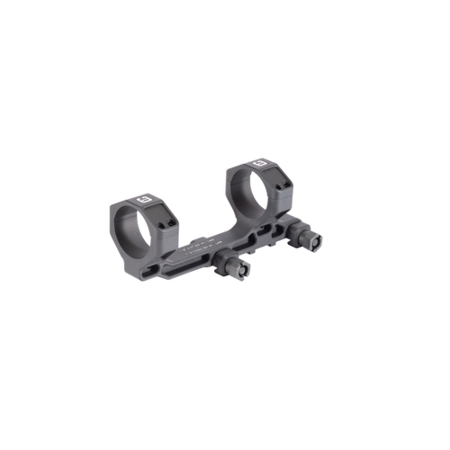 """Condition One Modular Mount (C.O.M.M.) 30mm 1.54"""" Mount"""
