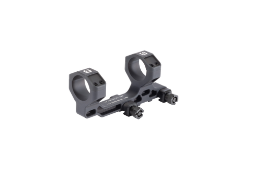 """Condition One Modular Mount (C.O.M.M.) 30mm 1.70"""" Mount"""