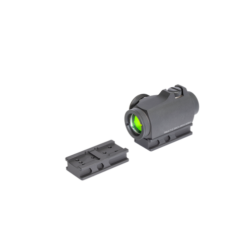 CONDITION ONE MICRO SIGHT MOUNT-AIMPOINT T1/T2