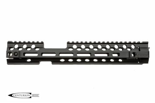 C4 M-LOK Rail (12in Carbine FSP)