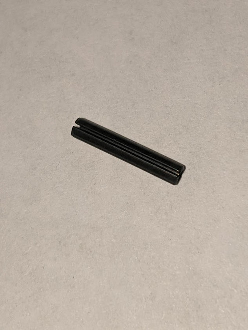 Ejector Roll Pin