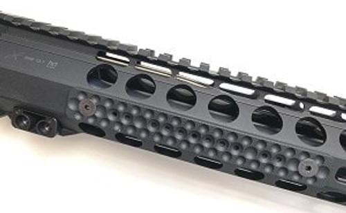 MCF (MLOK Cover, Forward Controls)