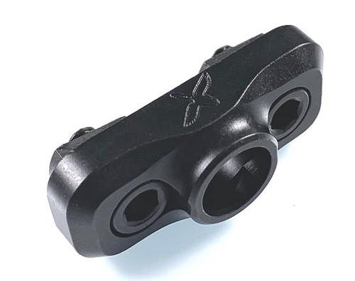 MSQ-H (MLOK, Sling adapter, QD, Heavy)