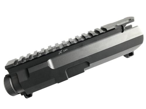 URF-B (Upper Receiver, Forward Controls Design, Billet) v2