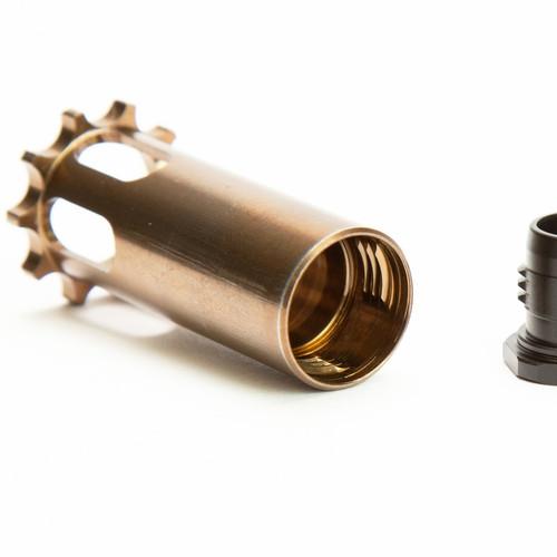 CAM-LOK™ Pistons (for tilt barrel pistols)