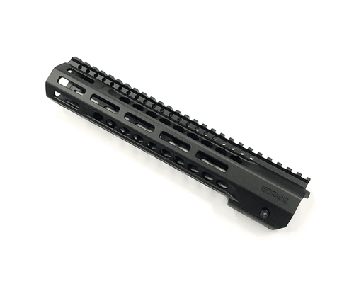 Spine Lock M-Lok Handguard