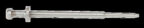 5.56 FIRING PIN (NSN: 1005-00-017-9547)
